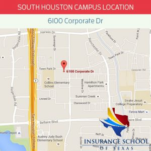 South-Houston-Location-Class-Image