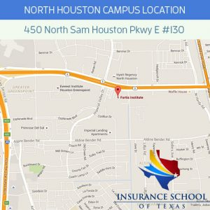 North-Houston-Location-Class-Image(1)