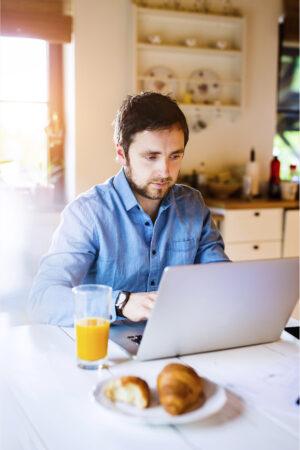 Property-&-Casualty-On-Demand-Webinar