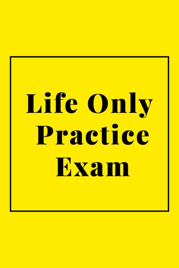 l-exam