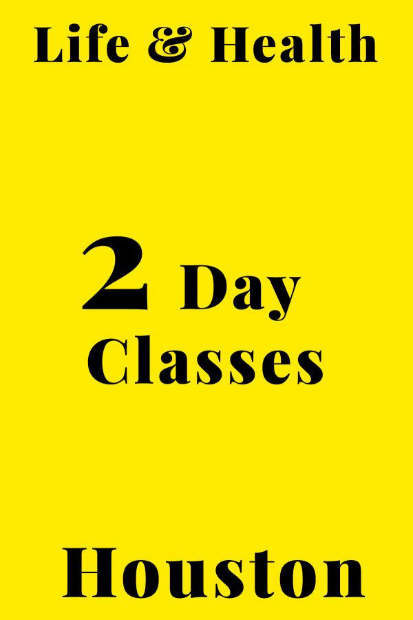 lh-classes-1