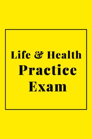 lh-exam