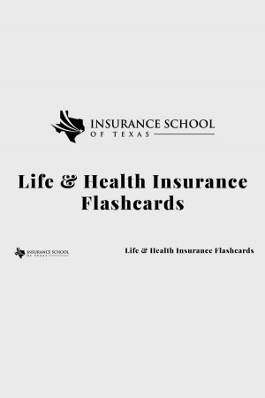 lh-flashcards