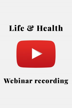 lh-webinar-recording