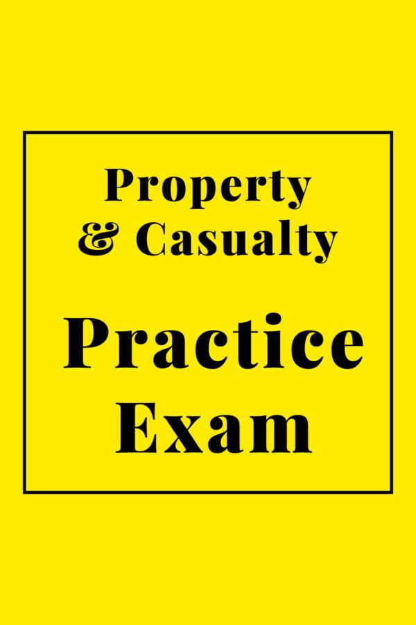 pc-exam