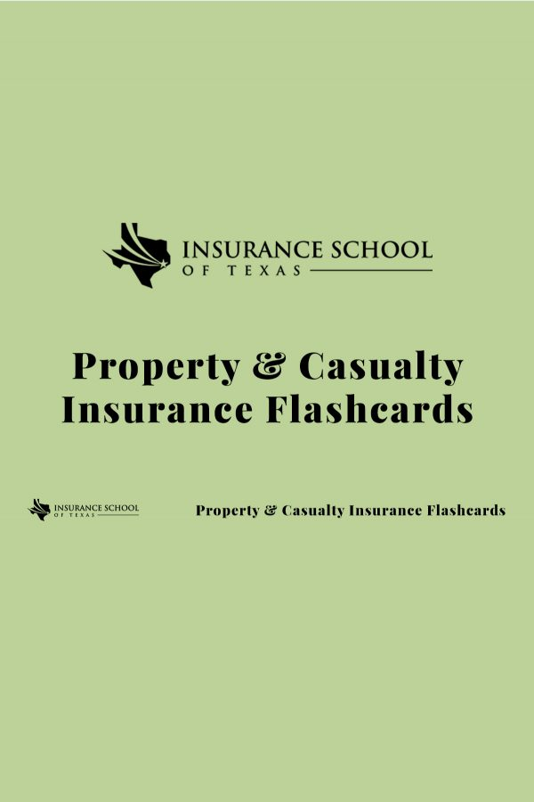 pc-flashcards