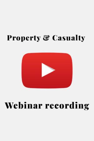 pc-webinar-recording