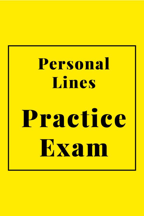 pl-exam